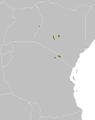 AT1005 map.png