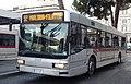 ATAC Iveco CityClass (5368).jpg