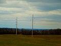 ATC Power Line - panoramio (51).jpg