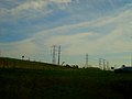 ATC Power Lines - panoramio (58).jpg