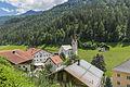 AT 69832 Kath. Filial- und Wallfahrtskirche Mariahilf-7350.jpg