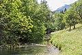 AT 805 Schloss Fernstein, Stallungen im Tal, Nassereith, Tirol-8099.jpg