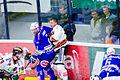 AUT, EBEL,EC VSV vs. Graz 99ers (10532477903).jpg