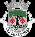 AZB.png