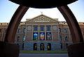 AZ State Capitol.jpg