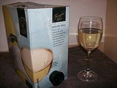 Bulk Plastic Wine Glasses London