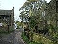 A Corner of Hurstwood - geograph.org.uk - 1527636.jpg