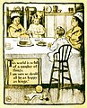 A Little Book for A Little Cook, image 13.jpg