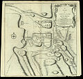 A Plan of Jerusalem and the adjacent country. - T.Jefferys sculp.jpg