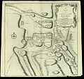 A Plan of Jerusalem and the adjacent country. - T.Jefferys sculp.jpg