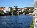 A Ponte do Porto.jpg