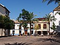 A Small Square in Córdoba - 2013.07 - panoramio.jpg