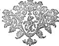 A brief discourse concerning zeal Fleuron T104643-13.png