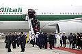A chegada do papa Francisco ao Rio de Janeiro (9353660876).jpg