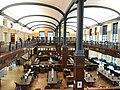 A grand library.jpg