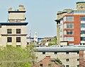A look through Old Montreal. - Coup d'oeil furtif sur le Vieux Montréal - panoramio.jpg