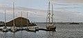 A marina on Länsi Mustasaari.jpg