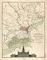 A plan of the city and environs of Philadelphia. LOC 74692172.jpg