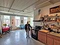 A resident of the Pullman Artspace Lofts.jpg