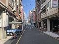 A street in Hsinchu City.jpg
