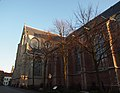 A tour around the Pieterskerk (5401787399).jpg