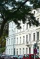 Aachen-Monheimsallee02.jpg