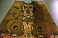 Aachen Cathedral Treasury, vestment.jpg