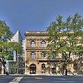 Aachen Villa Cassalette.jpg