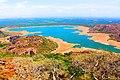 Aaliyar Dam.jpg
