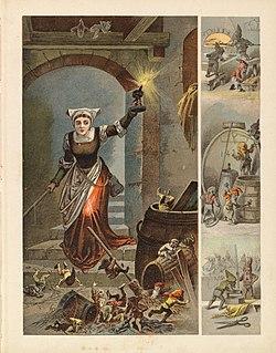 Aardige sprookjes - KW Ki 5105 - 044.jpg