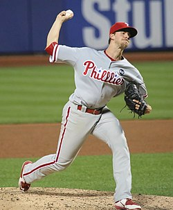 Aaron Nola on September 2, 2015.jpg