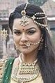 Aashka Goradia in 2013.jpg