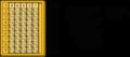 Abaco de Napier (ejemplo3).png
