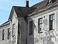 Abandoned house - panoramio (3).jpg