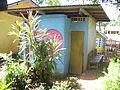 Abandoned outdoor toilet facility (7414792710).jpg