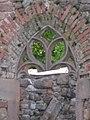 Abbaye de Truttenhausen - panoramio (7).jpg