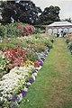 Abbotsford 2000-3-Walled Garden.jpg