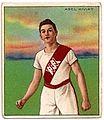 Abel Kiviat 1910 Mecca card front.jpg