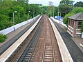 Aberdour railway station looking towards Burntisland.jpg