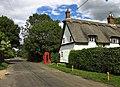 Abington Piggots - geograph.org.uk - 221962.jpg