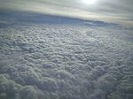 Above the Clouds (25845451275).jpg