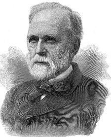 Abram Stevens Hewitt 1822-1903.jpg
