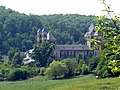 Abtei Maria Laach - panoramio.jpg