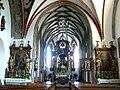 Abtenau Kirche - Innenraum.jpg
