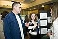 Academic Celebration 2010 (4580682307).jpg