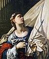 Accademia - Saint Ursula by Francesco Ruschi.jpg