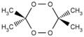 Acetonperoxid dimer.png