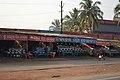 Achaar Shops - Pahal - NH 16 - Bhubaneswar 2018-01-26 0194.JPG
