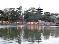 Across the lake (4215148458).jpg
