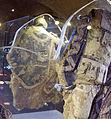 Acroterio con matricidio di oreste dal santuario della cannicella, 500-480 ac. ca. 03.JPG